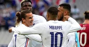 """Початок """"групи смерті"""": розклад матчів Євро-2020 – де дивитися поєдинки 15 червня"""