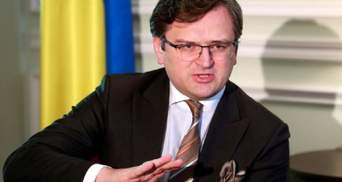 МИД работает над этим: Украина хочет убедить новое правительство Германии дать ей оружие