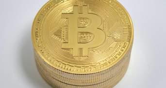 Найбільший власник криптовалют інвестує ще 500 мільйонів доларів у біткойн