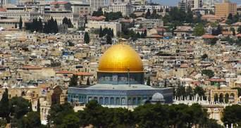 В Израиле произошел бум на квартиры из-за иностранцев: что известно