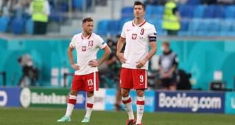 Кто одержит дебютную победу на Евро-2020 – Испания или Польша: прогноз