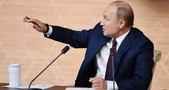 """Для Путина это очень неудобная партия, – Ауштрявичюс о немецких """"Зеленых"""""""