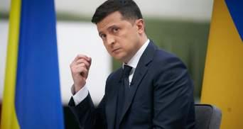 Не за лаштунками, а за одним столом переговорів, – Зеленський про членство України в НАТО