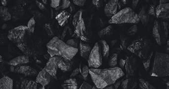 Європа переходить на вугілля через катастрофічну нестачу газу: чому так сталося