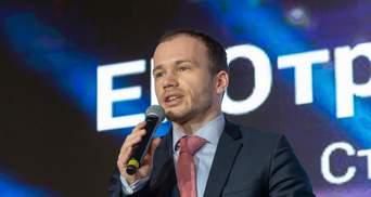 Украина не обращалась в Венецианскую комиссию с законопроектом об олигархах