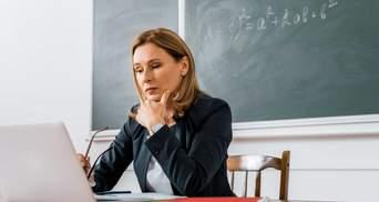 Как платят зарплаты учителям в Украине и за рубежом: опыт Польши, Эстонии и Литвы