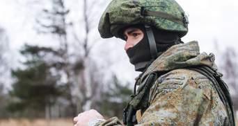 Відвели лише 12 тисяч з понад 100, – Кулеба про війська Росії біля кордону