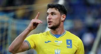 Україна йде за першою перемогою на Євро-2020: анонс матчу з Північною Македонією