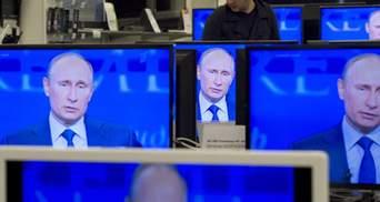 Для росіян це погано закінчиться, – директор телеканалу ATR про пропаганду Кремля