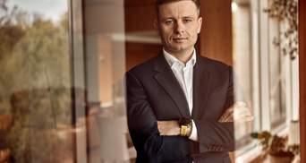 Мы сможем договориться, – Марченко о сотрудничестве с МВФ