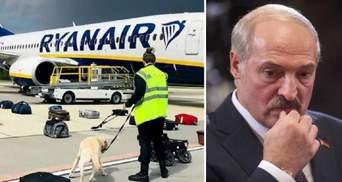 Евросоюз одобрил новый пакет санкций против Беларуси