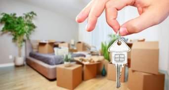 Сколько стоит аренда квартиры в Киеве: в каком районе дешевле