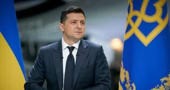 Не будет конкретики, – Зеленский назвал главное опасение от встречи Путина и Байдена