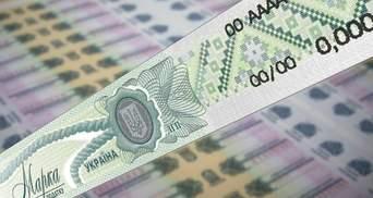 Украинскому бизнесу презентовали пилот электронной акцизной марки