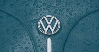 В переході на електромобілі немає сенсу без відмови від вугільної енергетики, – глава Volkswagen