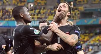 Я е**л твою албанскую маму, – соперника Украины на Евро-2020 дисквалифицировали за расизм