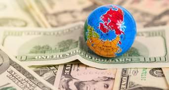 Світовий ВВП буде зростати: агенція Fitch покращила прогноз на 2021 рік