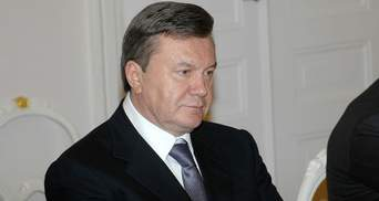 Справа про захоплення влади: суд відмовив адвокатам Януковича