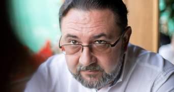 Кардинально змінить баланс сил, – Потураєв сказав, що означає вступ України в ЄС і НАТО
