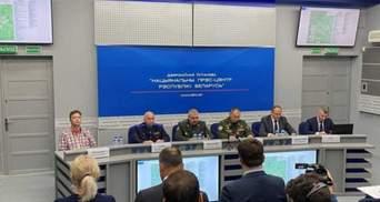 Боевики допросили Романа Протасевича: Украина требует объяснений от Беларуси