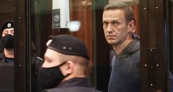 Навального ніхто не вбиватиме у в'язниці, – ексдепутат Держдуми Пономарьов