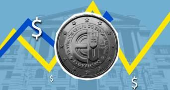 Курс валют на 17 июня: Нацбанк неожиданно ослабил гривну после длительного роста