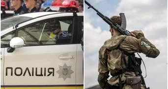У поліції протягом 5 років працював помічник окупантів