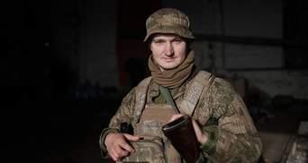 Ветеранский бизнес:  военные защищают государство и заслуживают на поддержку