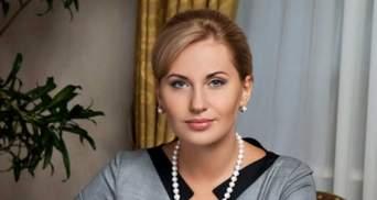 5 лет условно за рекордную взятку: сообщнице Злочевского вынесли приговор
