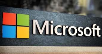 Впервые после Гейтса: генеральный директор Microsoft занял еще одну должность