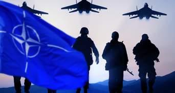 Україна після вступу в НАТО: чого чекати від Кремля на прикладі роботи агентури в Польщі