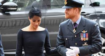 Меган никуда не летит, – королевский обозреватель опровергла визит Маркл в Лондон