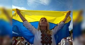 Рушійна сила: молодь залучили до співпраці між Україною та НАТО