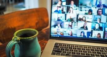 """""""Гибридный офис: жизнь All Inclusive"""": Киевстар приглашает на бесплатный вебинар для бизнеса"""
