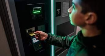 Блокировка карты после нарушения ПДД: почему долги могут списать автоматически