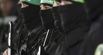 Не хотят воевать, – Куса предположил, какова позиция Израиля и ХАМАС относительно конфликта