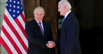Думаю, ситуация на Востоке не изменится, – Казанский об итогах встречи Байдена и Путина