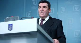Погибнут десятки тысяч, – Данилов ответил, может ли Украина взять Донецк