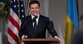 Обидві сторони прагнуть конкретних результатів, – Кулеба про візит Зеленського до США