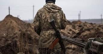 Только стабильное перемирие,– эксперт Сушко о том, когда будет конец войны на Донбассе