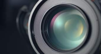 Розумні камери Canon пускають в офіси лише усміхнених працівників