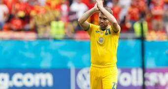 Должны быть на 100 процентов сконцентрированными, – Караваев о матче Евро-2020 Украина – Австрия