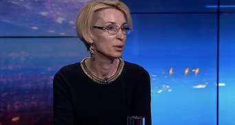 """""""Слуги народу"""" пропонують саджати за публічну наругу над українською мовою"""