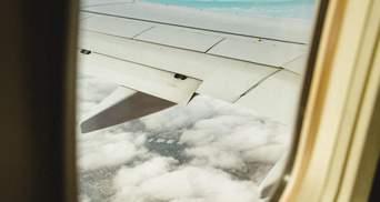 На тлі рекордних заражень: Росія відновить авіасполучення з Туреччиною
