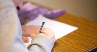 Принудительная русификация в Крыму: менее 1% школьников изучает украинский язык