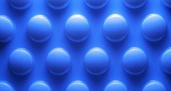 США инвестируют более 3 миллиардов долларов в таблетки от коронавируса