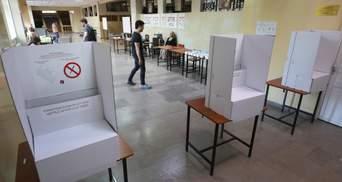 Рекордна кількість суперників: у Вірменії відбуваються позачергові вибори у парламент
