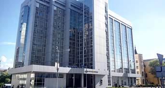 Правительство продлило полномочия членам наблюдательного совета Укрзализныци