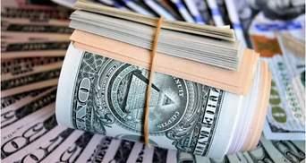 Рекорд від початку пандемії: долар відчутно здорожчав після засідання ФРС