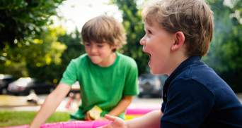 Какие нарушения в организме могут быть причиной гиперактивности ребенка
